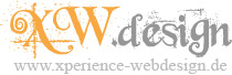 xperience webdesign